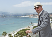 Jacques Audiard picture G658094