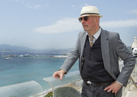 Jacques Audiard picture G658095