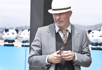 Jacques Audiard picture G658096
