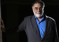 Francis Ford Coppola picture G658172