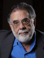Francis Ford Coppola picture G658174