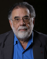 Francis Ford Coppola picture G658175