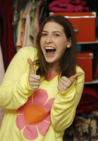 Eden Sher picture G658222