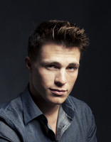 Colton Haynes picture G658303