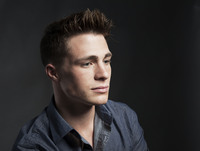Colton Haynes picture G658304