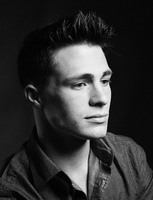 Colton Haynes picture G658306