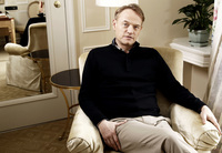 Jared Harris picture G658323