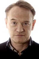 Jared Harris picture G658326