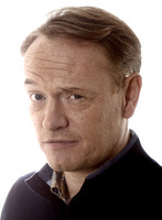 Jared Harris picture G658327