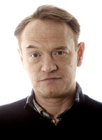 Jared Harris picture G658329