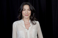 Jaime Murray picture G658336