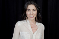 Jaime Murray picture G658339