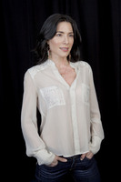 Jaime Murray picture G658340