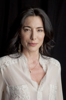 Jaime Murray picture G658341