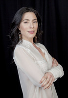 Jaime Murray picture G658342