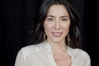 Jaime Murray picture G658343