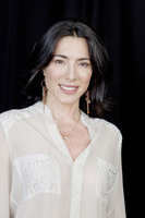 Jaime Murray picture G658347