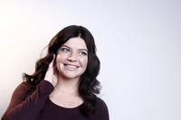 Casey Wilson picture G658488