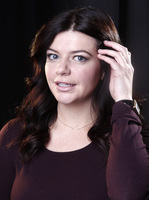 Casey Wilson picture G658492