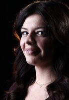 Casey Wilson picture G658495