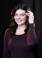 Casey Wilson picture G658496
