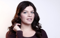 Casey Wilson picture G658497