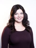 Casey Wilson picture G658498