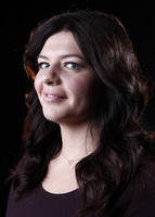 Casey Wilson picture G658499