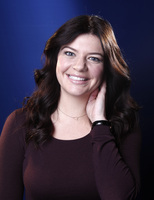 Casey Wilson picture G658501