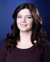 Casey Wilson picture G658509