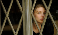 Amber Benson picture G658511