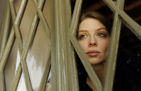 Amber Benson picture G658513