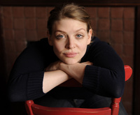 Amber Benson picture G658514
