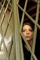 Amber Benson picture G658520