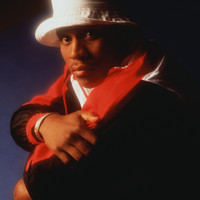LL Cool J picture G658652