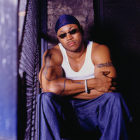 LL Cool J picture G658653