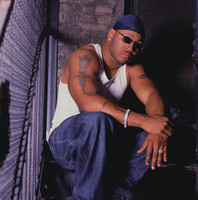 LL Cool J picture G658655