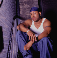 LL Cool J picture G658658