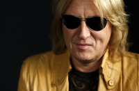 Joe Elliott picture G658666