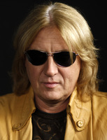 Joe Elliott picture G658667