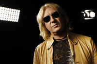 Joe Elliott picture G658668
