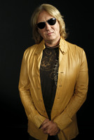 Joe Elliott picture G658670