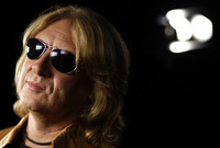 Joe Elliott picture G658671