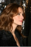 Julia Roberts picture G65874