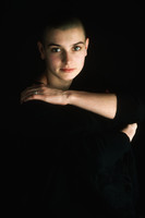 Sinead OConnor picture G658780