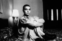 Sinead OConnor picture G658781