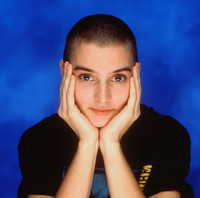 Sinead OConnor picture G658783