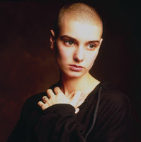 Sinead OConnor picture G658793