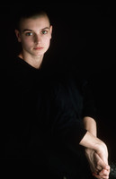 Sinead OConnor picture G658794