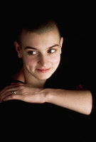 Sinead OConnor picture G658795